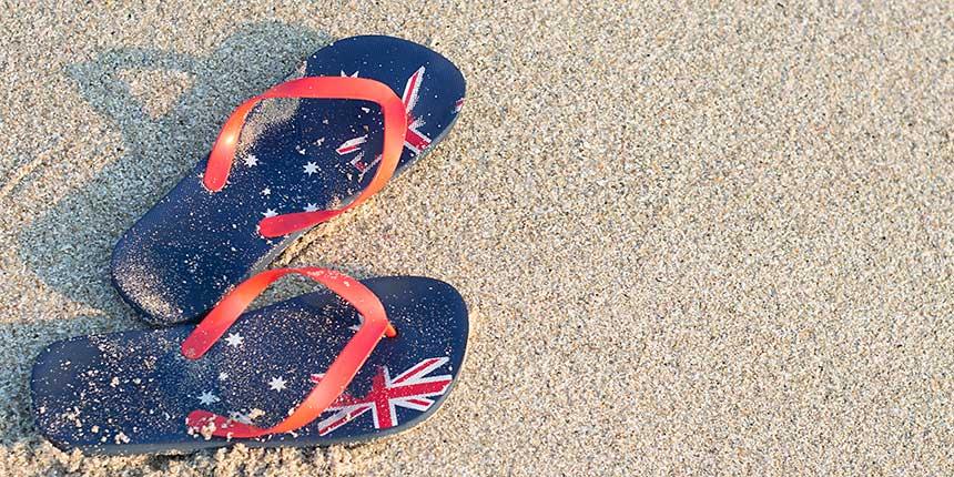Australia_Thongs_01.jpg