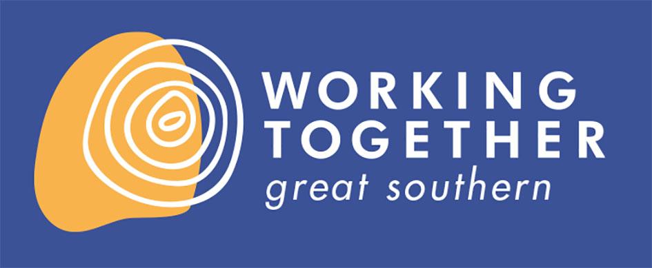 Working Together (Blue).jpg