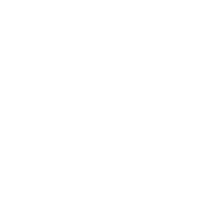 human-resources@2x.png
