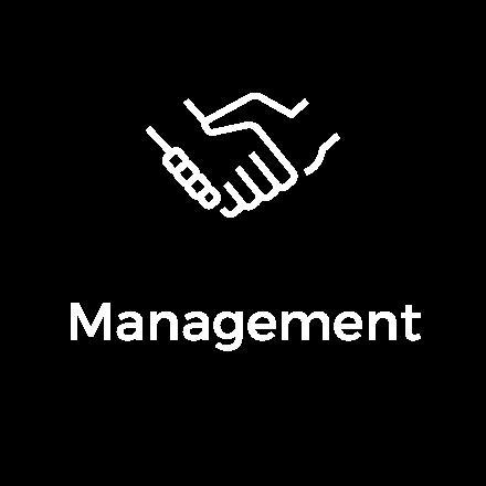 management@2x.png