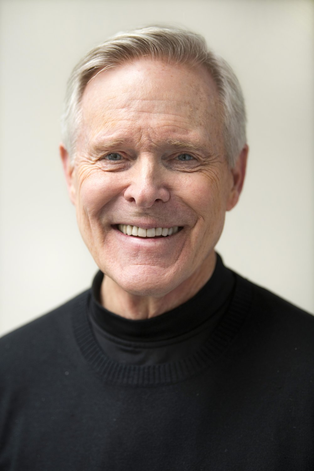 Ray Mabus - Ray Mabus has been a change leader in executive positions at the state, federal and international levels and in the private sector as Secretary of the Navy, Ambassador to Saudi Arabia, Governor of Mississippi and CEO of Foamex, a major manufacturer.See Full BioConnect on Twitter