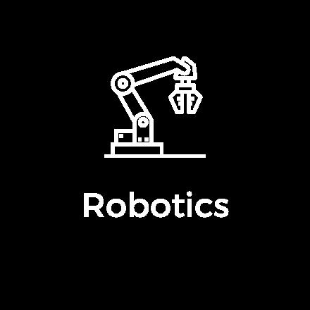 robotics@2x.png