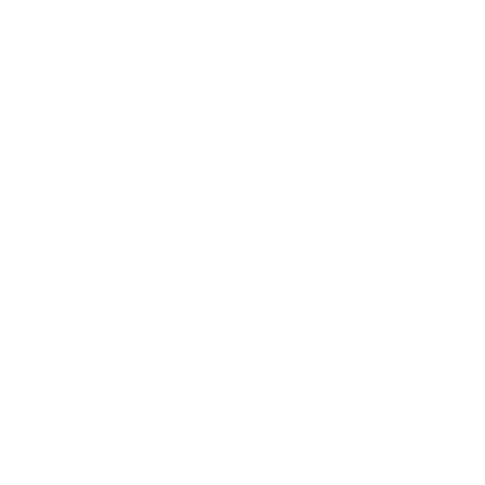 transportation@2x.png