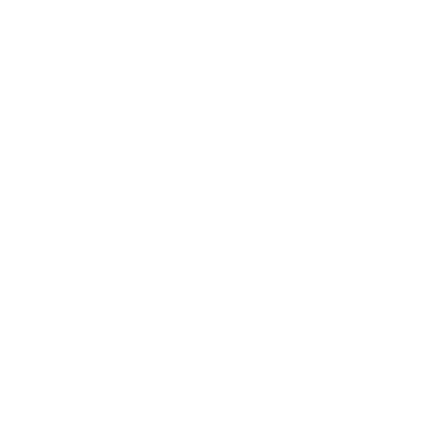 ethics@2x.png