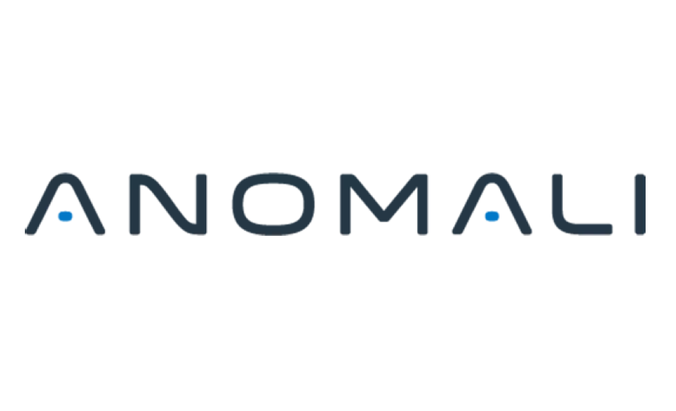 Anomali   Provides threat intelligence and analysis and helping companies and cybersecurity professionals detect threats, understand the adversary, and respond effectively. Anomali also provides a complete threat sharing platform, trusted by Information Sharing and Analysis Centers (ISACs) to power secure collaboration.