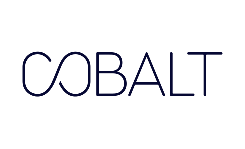 Cobalt Robotics   Robotic security with a human interface providing continuous attention during monotonous patrols, consistent reporting, superhuman sensing, including sight, ultrasound and temperature.