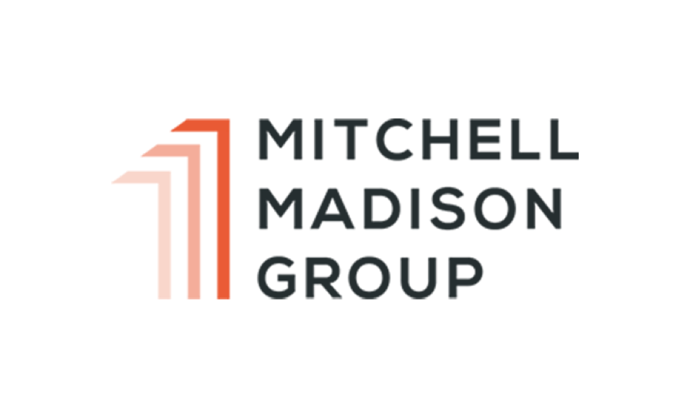 Mitchell Madison Group (MMG)   A management consulting firm with more than 20 years and over 2,000 projects around the globe focused on improving financial and operating performance for major corporations. With a focus on performance improvement informed by Big Data business analytics, MMG routinely delivers earnings improvements of 20-30% over a nine-month time frame.