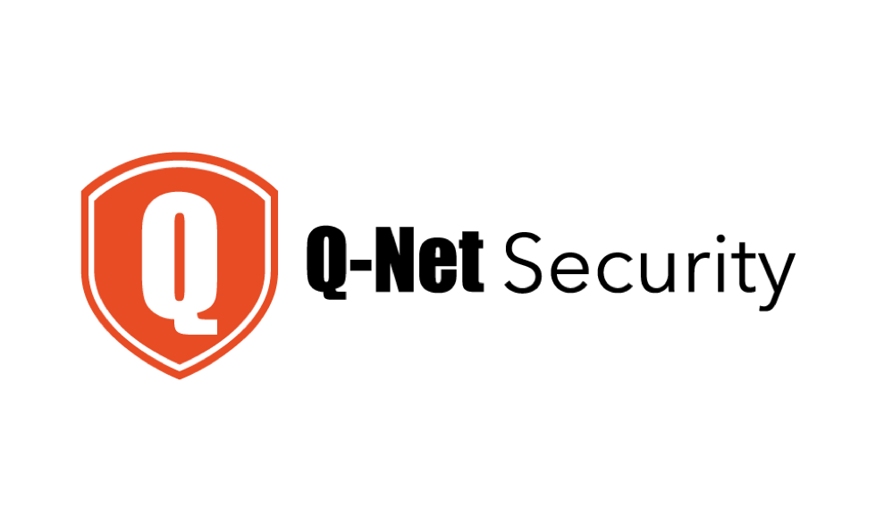 Q-Net Security   Delivers National Intelligence-grade solutions to enterprises for securing all data in flight. Q-Net uses a patented hardware barrier that leverages quantum-resistant encryption and True Random Number Generated symmetric keys that change every packet or transaction to move and authenticate data securely