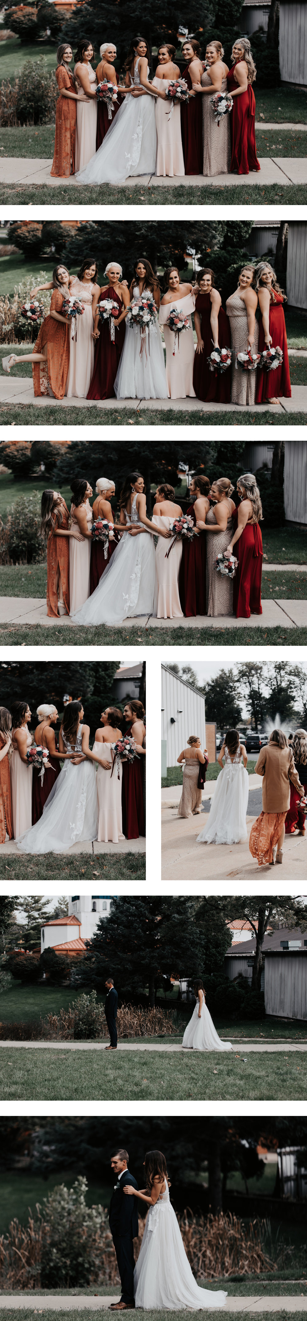 The Pollack Wedding 9.jpg