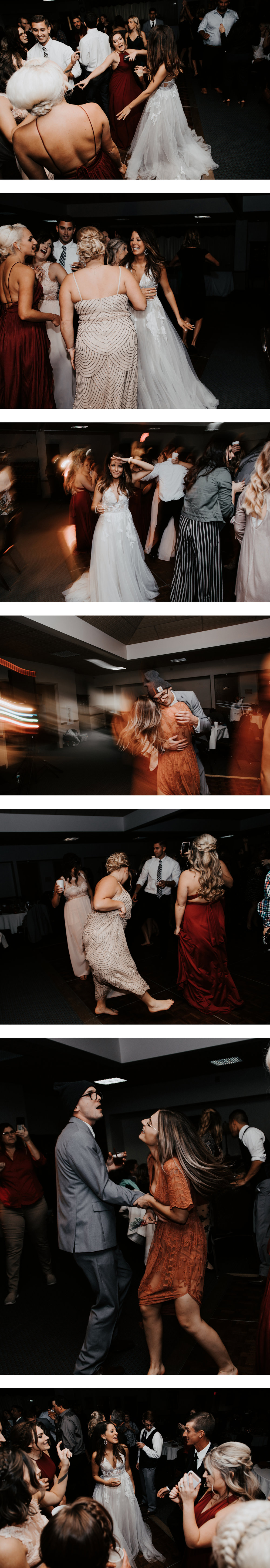 The Pollack Wedding 26.jpg