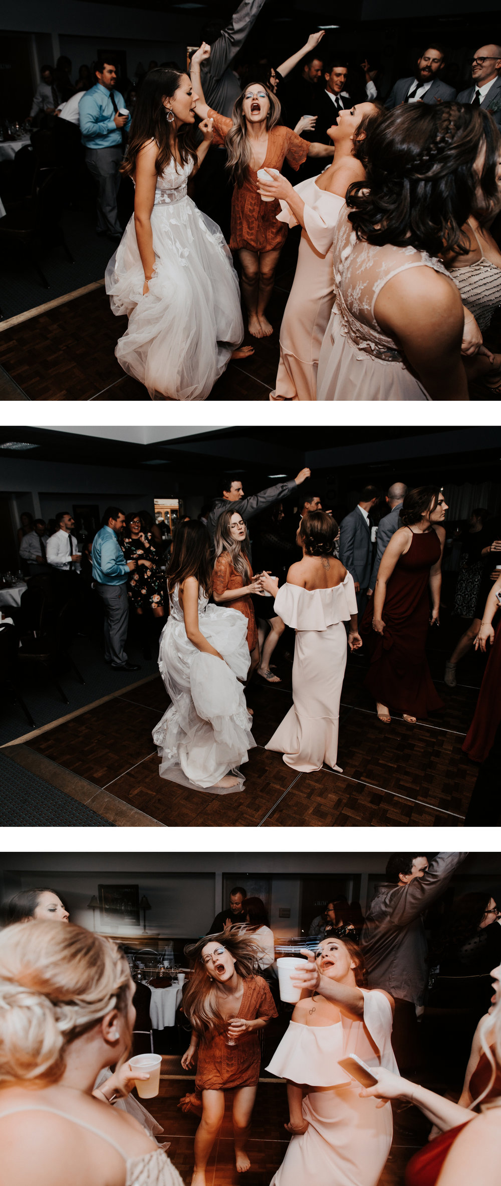 The Pollack Wedding 28.jpg