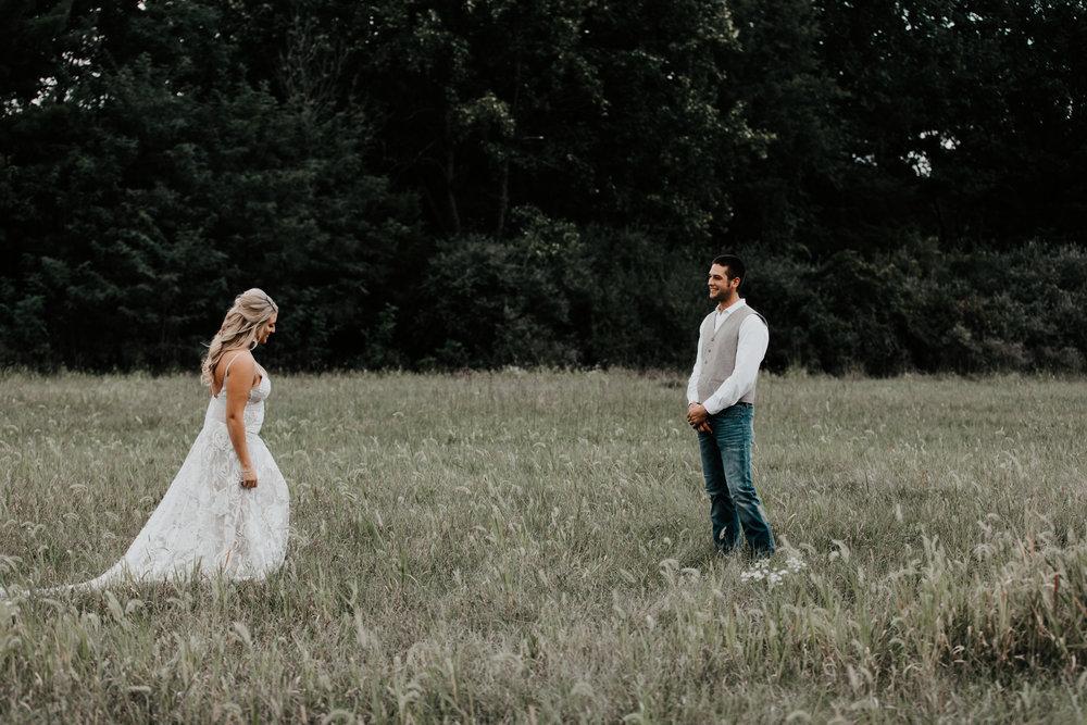 The_Pudik_Wedding_166.jpg