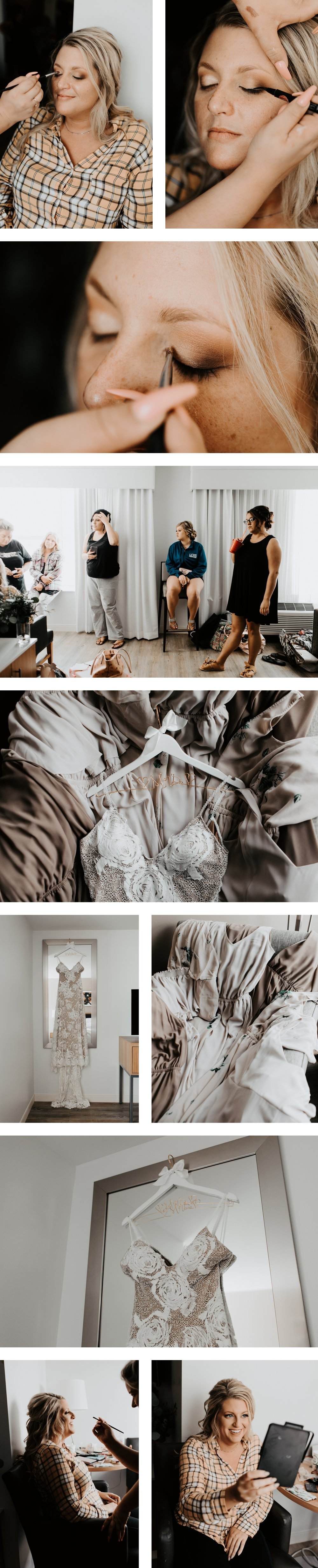 The Pudik Wedding 2.jpg