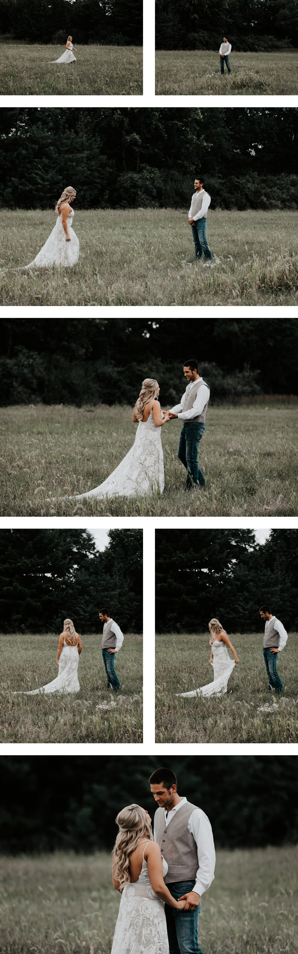 The Pudik Wedding 5.jpg