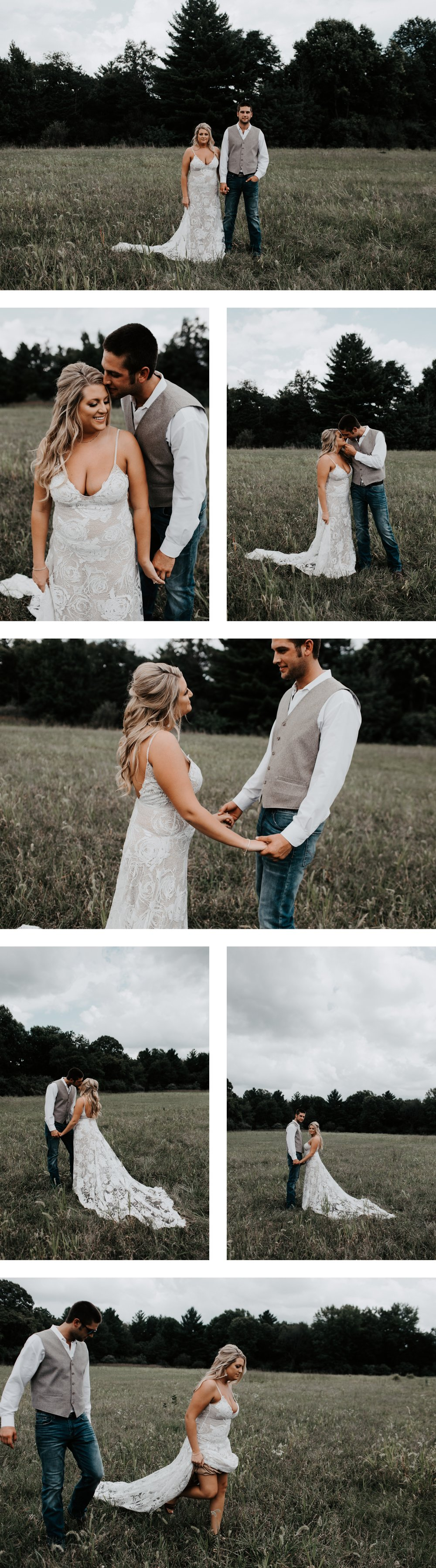The Pudik Wedding 6.jpg