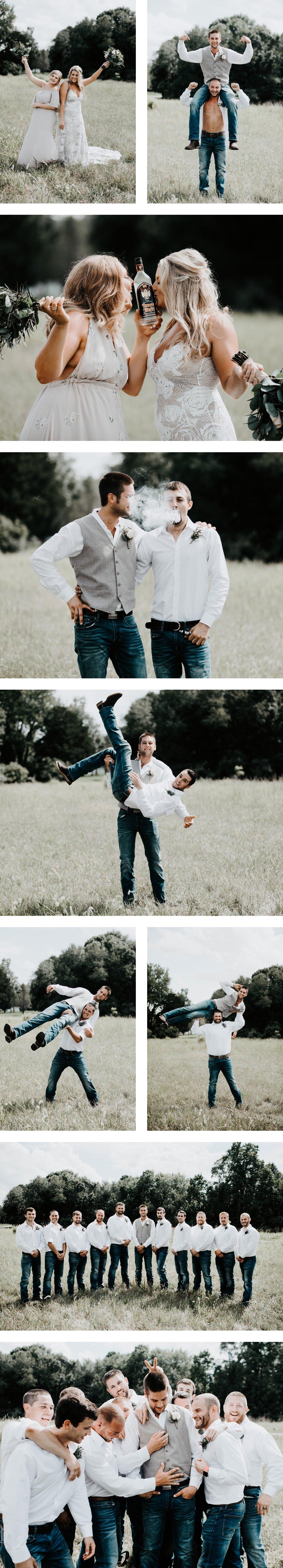 The Pudik Wedding 8.jpg