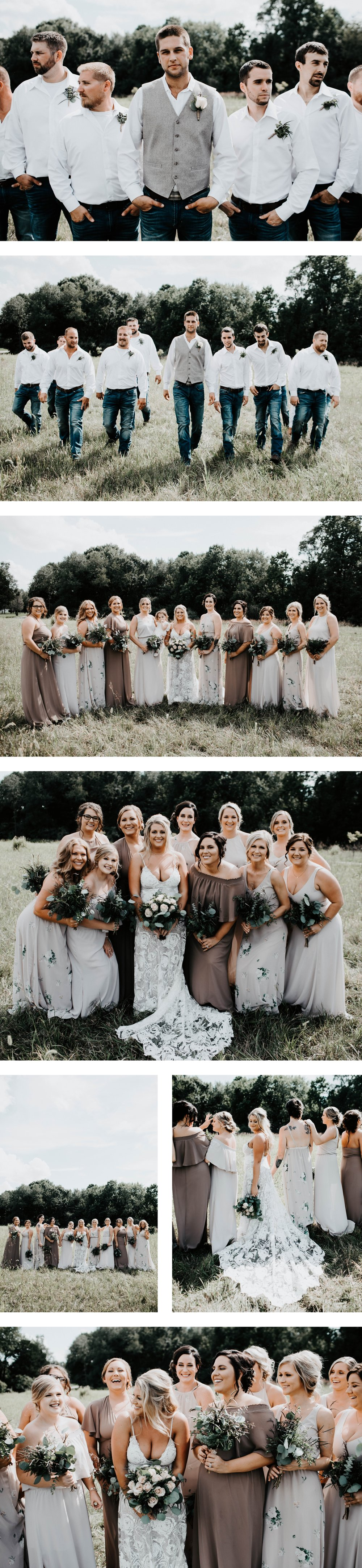 The Pudik Wedding 9.jpg