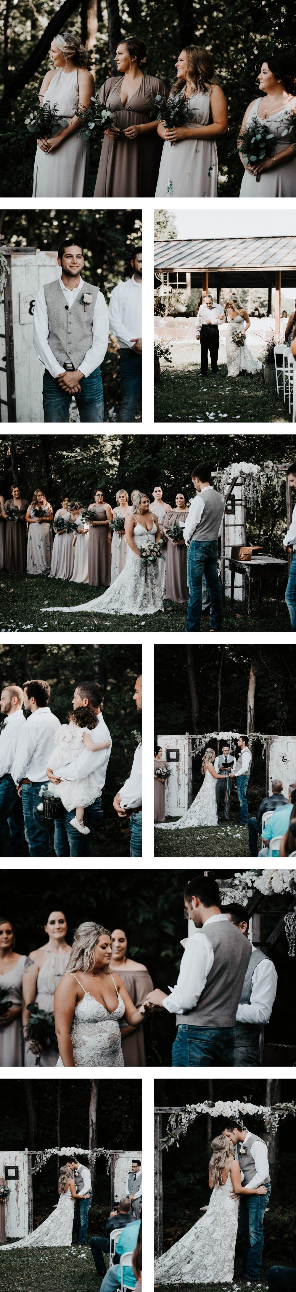 The Pudik Wedding 10.jpg