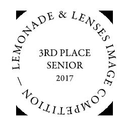 LL_Badge-3rd-Senior.png