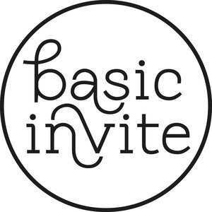 Basic+Invite+Logo+BW.jpg