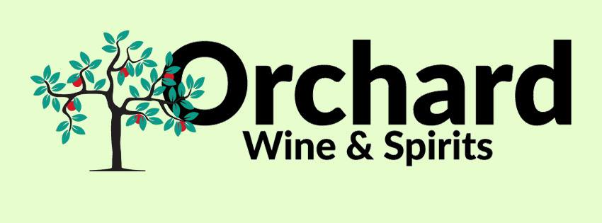 Orchard Wine and Spirits