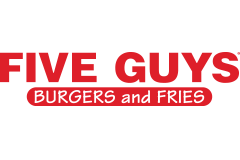 20130701-fiveguys1.png