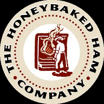 HoneybakedHam1-e1483968981817.png
