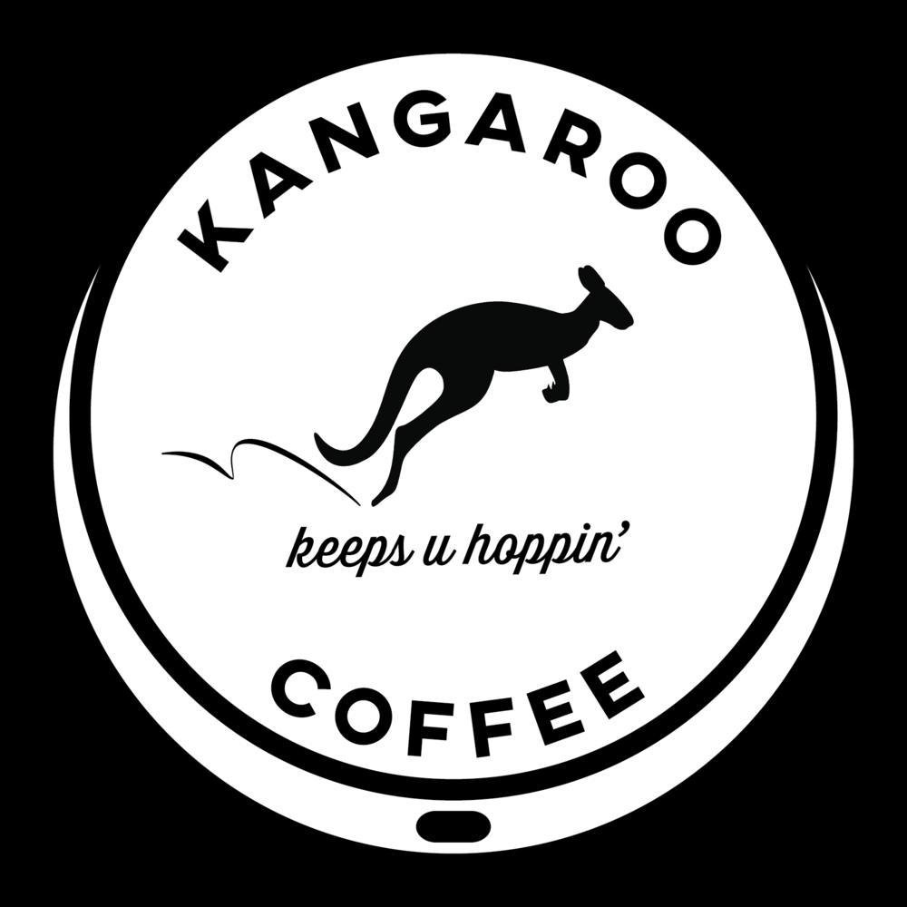 kangaroo-coffee-logo.png