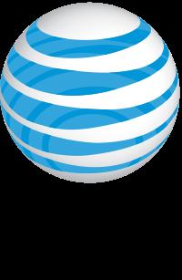 att_logo1.png