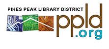 Ppld.logo_.jpg