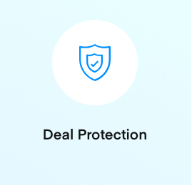 Deal Protection