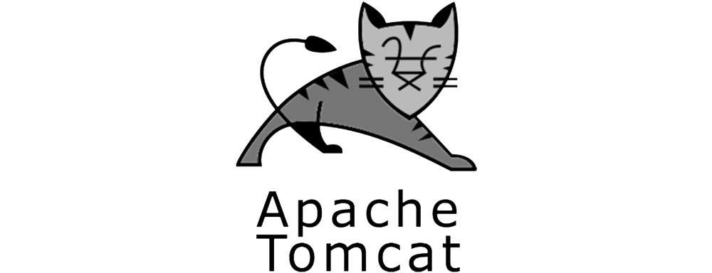 Apache Tomcat.png