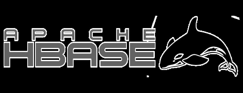 Apache Hbase.png