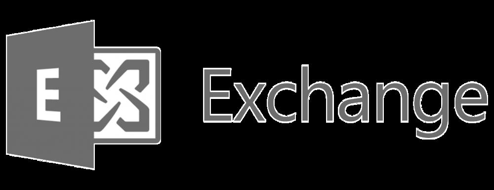 Exchange.png