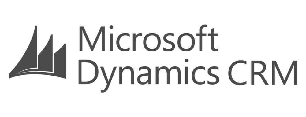 Microsoft Dynamics CRM.png
