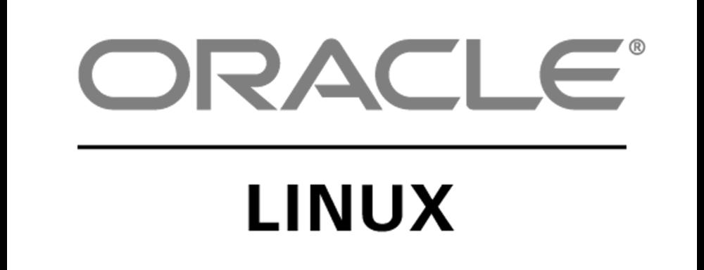 Oracle Linux.png