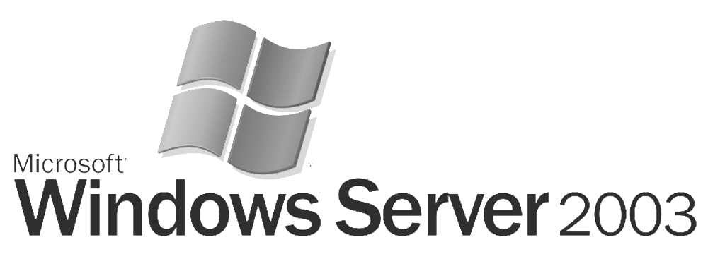 Microsoft Windows Server 2003.png