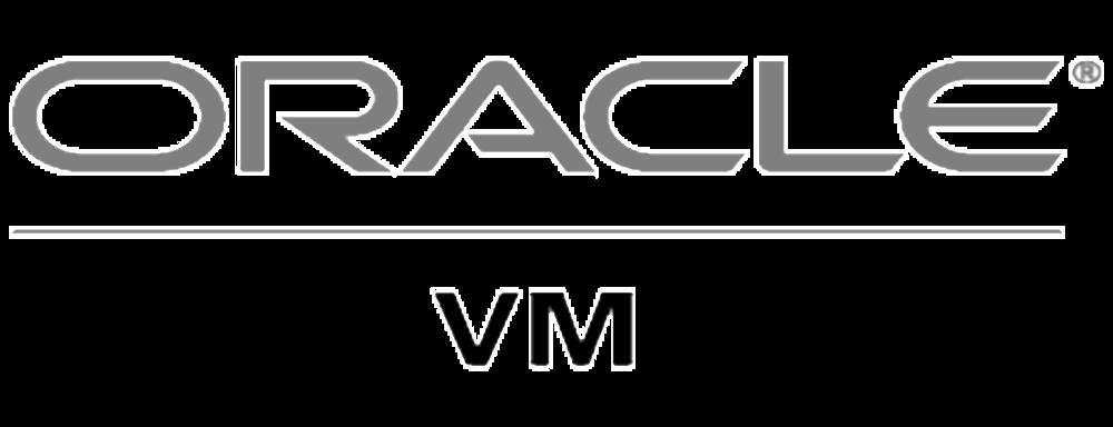 Oracle - VM.png
