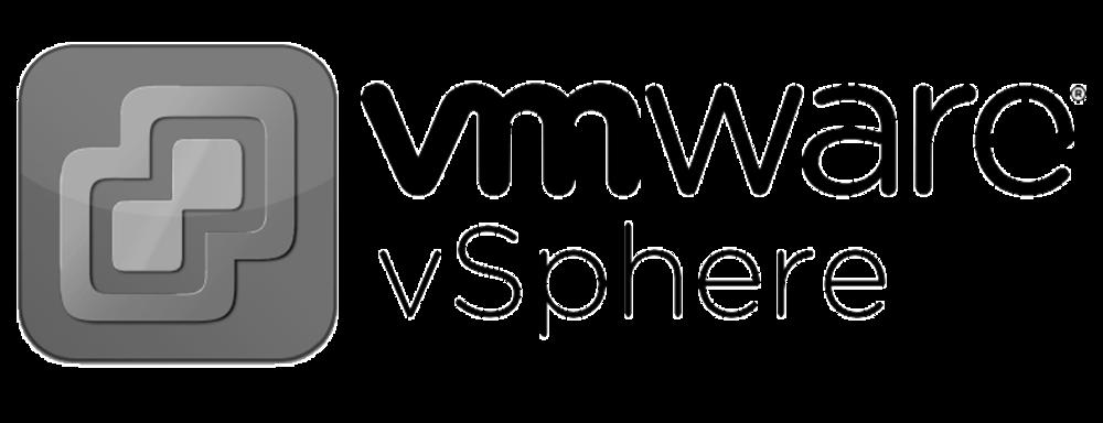 VMWare-vSphere.png