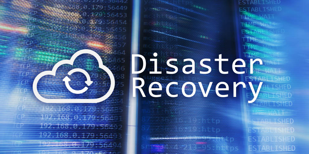 Disaster+Recovery.jpg