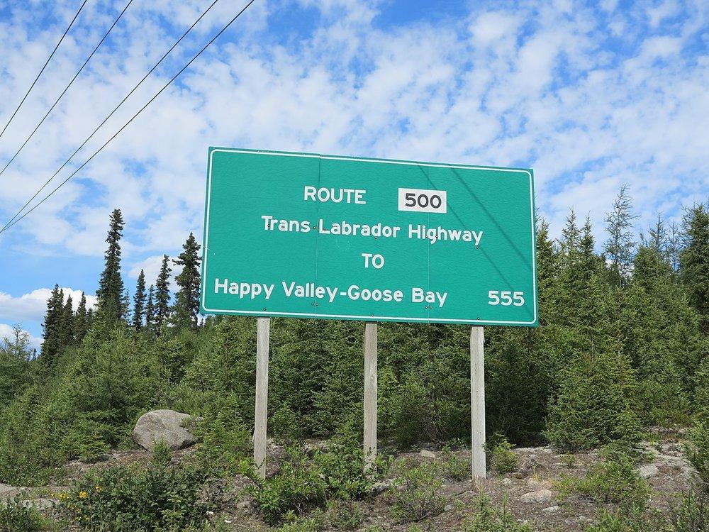 Trans-Labrador-Highway-Sign.jpg