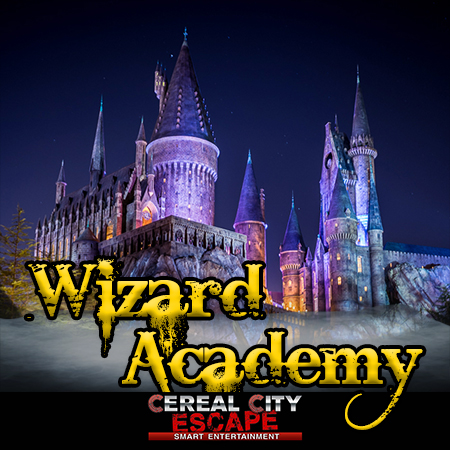 Wizard School.jpg