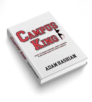 Campus-King-3D-book-3.jpg