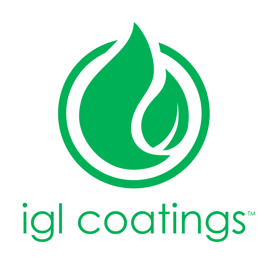 IGL_Coatings_Reversed_Secondary_Logo_1200x1200.png