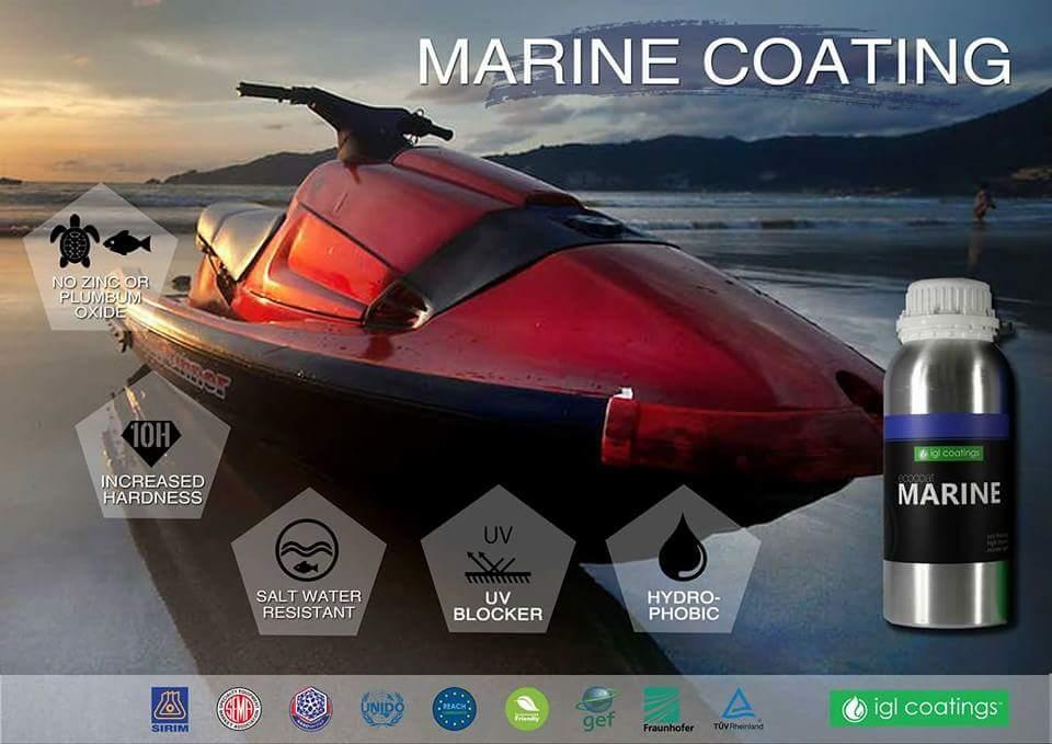 Marine COMP.jpg