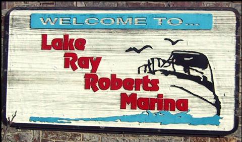 ray roberts.png