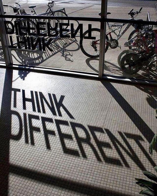By University of Wisconsin-Whitewater - Philip Stier #urbanart #streetart #urbanicscreative #creativeart #stickerart - tks to @gigi7