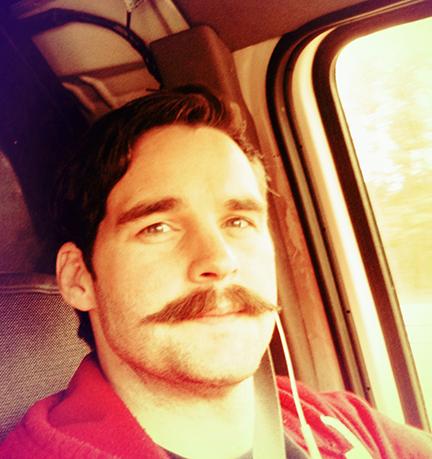 2010 US LISTENER TOUR DATES  Feb 06, 2010 - Siloam Springs, AR (CCF Business Dance Party) Feb 20, 2010 - Las Vegas, NV (The Bunkhouse Saloon) Feb 26, 2010 - Little Rock, AR (The Rev Room) Feb 27, 2010 - Nashville, TN (Humankind) Feb 28, 2010 - East Ridge, TN (The Warehouse) Mar 04, 2010 - Birmingham, AL (Nomad Supply) Mar 05, 2010 - Memphis, TN (The Abbey) Mar 06, 2010 - Arkadelphia, AR (The Oasis) Mar 13, 2010 - Siloam Springs, AR (The English Tea Room)