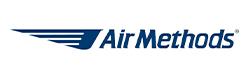 air-methods.jpg