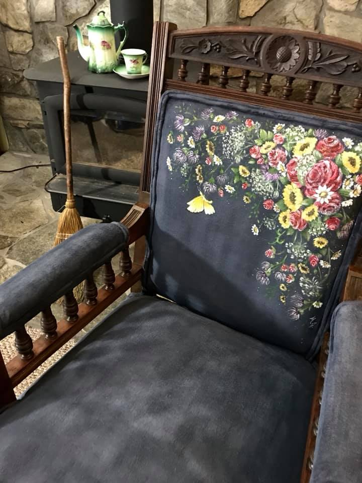 Floral Chair Photo.jpg